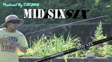 MID-SIX-Title-2