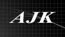 AJKブランク