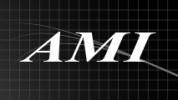 AMIブランク