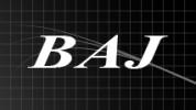 BAJブランク