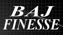 BAJ-Fブランク