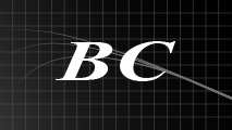BCブランク