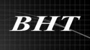 BHTブランク
