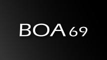 b_boa69