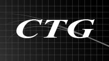 CTGブランク