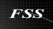 FSSブランク