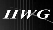 HWGブランク