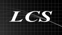 LCSブランク