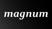 ファンクスター マグナム