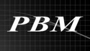 PBMブランク