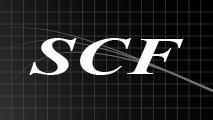 SCFブランク