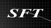 SFTブランク