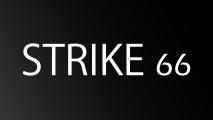 STRIKE66