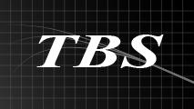 TBSブランク