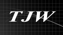 TJWブランク