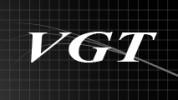 VGTブランク