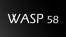WASP58