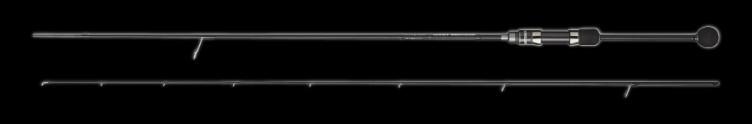 FS-632BL-T