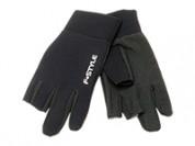 glove-tiwh3f_s