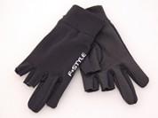 glove-wh3f_s
