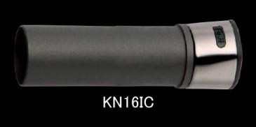 KN16IC