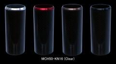 MCH50-KN16