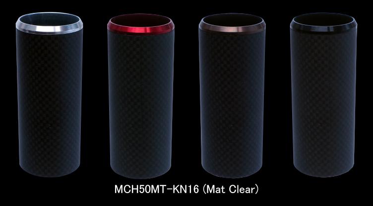 MCH50MT-KN16