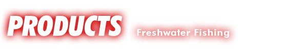FRESH商品案内