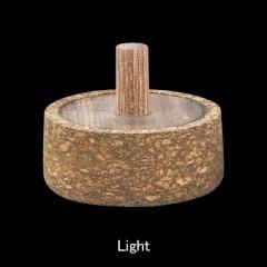 rcc-light