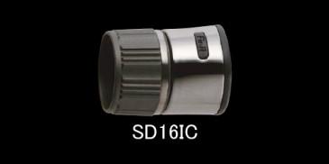 SD16IC