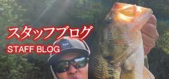 ジャストエース ファイブコアスタッフブログ